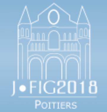 logo_JFIG.png